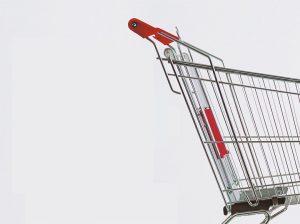 Compra y autoservicio - Ferretería Brico Viso